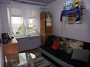 Mieszkanie na sprzedaż, Leszno Górne, żagański, lubuskie - Foto 6
