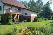 Dom na sprzedaż, Trelkowo, szczycieński, warmińsko-mazurskie - Foto 5