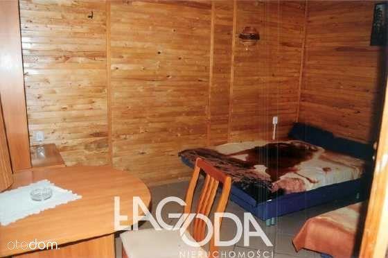 Dom na sprzedaż, Długie, strzelecko-drezdenecki, lubuskie - Foto 11