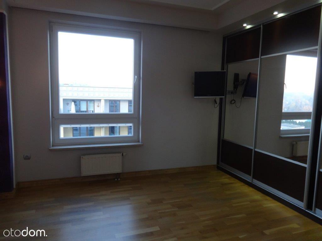 Mieszkanie na wynajem, Warszawa, Mokotów - Foto 12