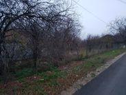 Teren de Vanzare, Vrancea (judet), Vânători - Foto 3