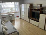 Apartament de inchiriat, Tulcea (judet), Strada Isaccei - Foto 2