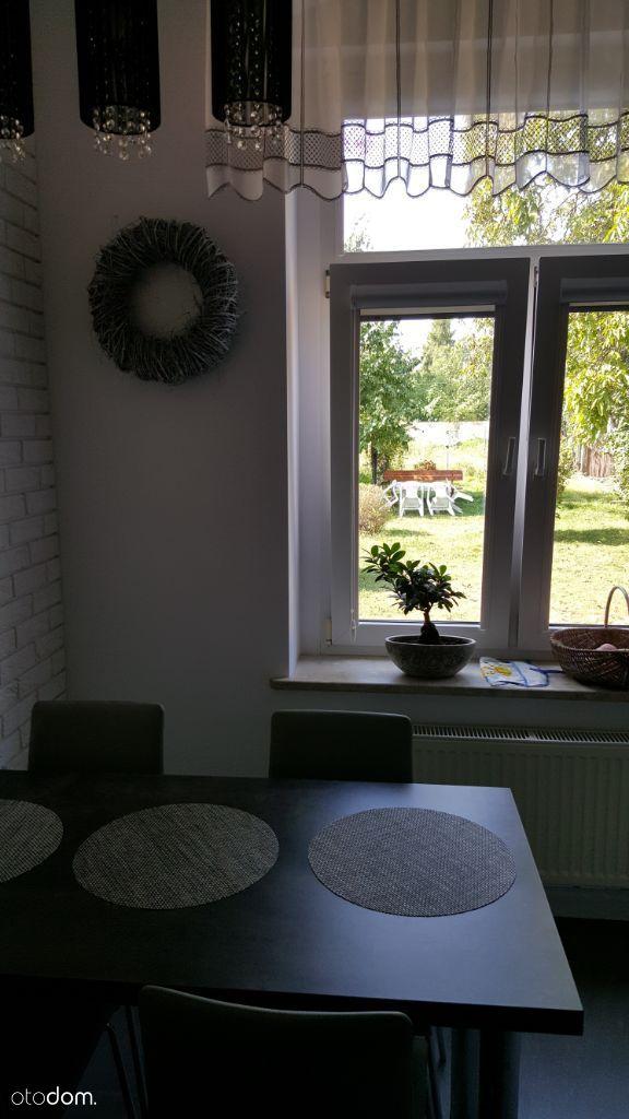 Mieszkanie na sprzedaż, Żary, żarski, lubuskie - Foto 8