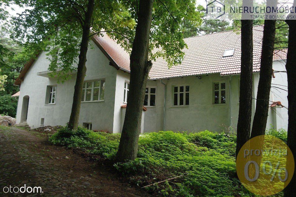 Dom na wynajem, Szamotuły, szamotulski, wielkopolskie - Foto 2