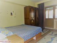 Apartament de inchiriat, Iași (judet), Strada Cuza Vodă - Foto 8
