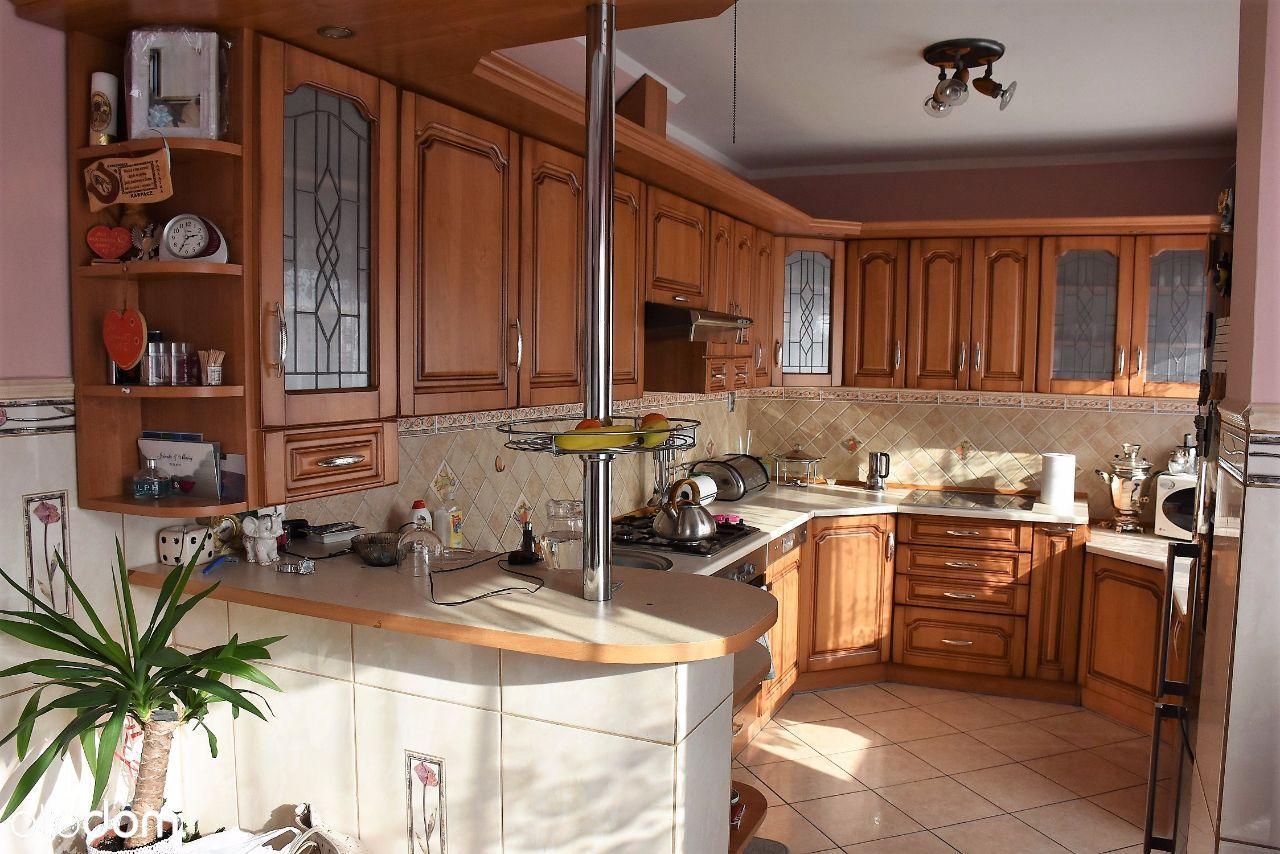 Dom na sprzedaż, Giżynek, rypiński, kujawsko-pomorskie - Foto 16