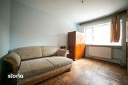 Apartament de vanzare, Arad (judet), Strada Elena Ghiba Birta - Foto 2