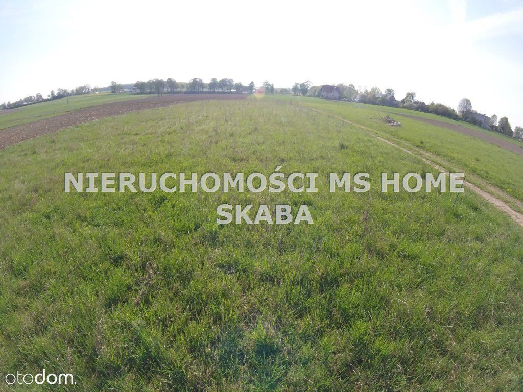 Działka na sprzedaż, Wyry, mikołowski, śląskie - Foto 5
