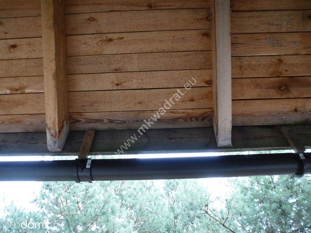 Dom na sprzedaż, Kuklówka Zarzeczna, żyrardowski, mazowieckie - Foto 12