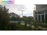 Casa de inchiriat, Prahova (judet), Ploieşti - Foto 15