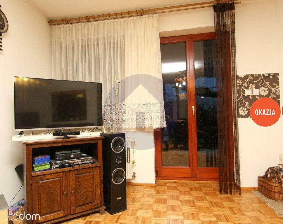 Dom na sprzedaż, Szalejów Dolny, kłodzki, dolnośląskie - Foto 3