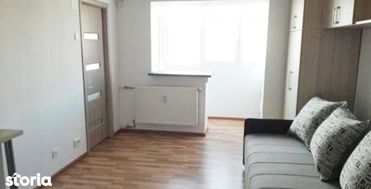 Apartament de inchiriat, Bucuresti, Sectorul 3, Dristor - Foto 3