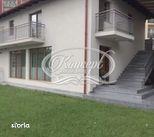 Casa de vanzare, Cluj (judet), Dâmbul Rotund - Foto 6