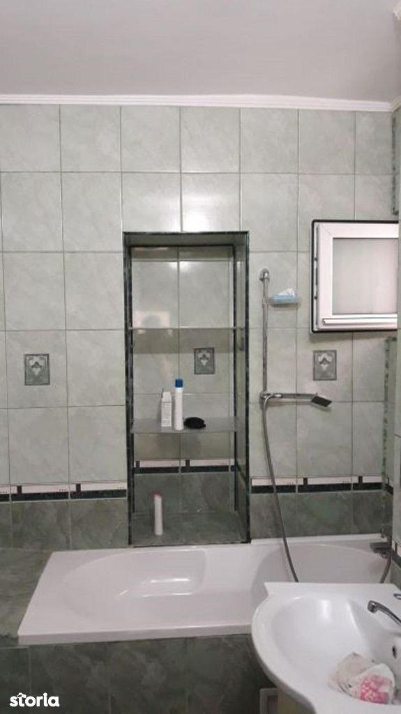 Apartament de inchiriat, Ilfov (judet), Jilava - Foto 6