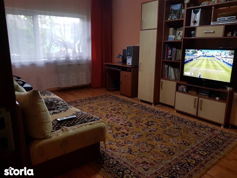 Apartament de vanzare, Dolj (judet), Lăpuș Argeș - Foto 1