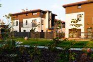 Mieszkanie na sprzedaż, Wrocław, dolnośląskie - Foto 1004