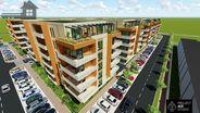 Apartament de vanzare, Timiș (judet), Giroc - Foto 11