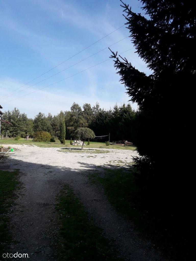 Dom na wynajem, Żabia Wola, grodziski, mazowieckie - Foto 9