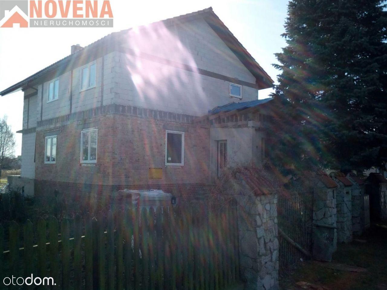 Dom na sprzedaż, Wołów, wołowski, dolnośląskie - Foto 1