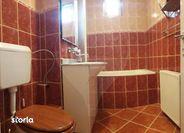 Apartament de vanzare, Satu Mare (judet), Carpați 2 - Foto 7