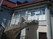Spatiu Comercial de vanzare, Mehedinți (judet), Strada Smârdan - Foto 2