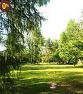 Dom na sprzedaż, Rajszew, legionowski, mazowieckie - Foto 14