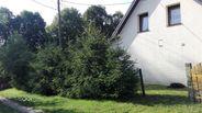 Dom na sprzedaż, Konotop, choszczeński, zachodniopomorskie - Foto 8