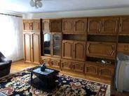 Apartament de vanzare, Satu Mare (judet), Micro 17 - Foto 1