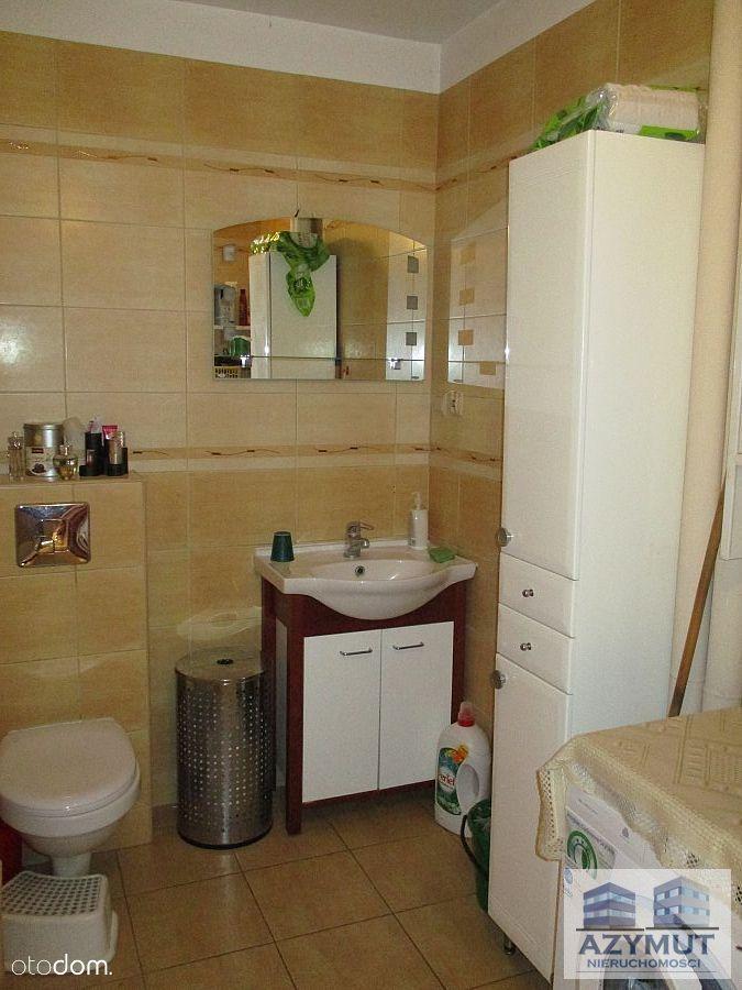 Mieszkanie na sprzedaż, Jawor, jaworski, dolnośląskie - Foto 8