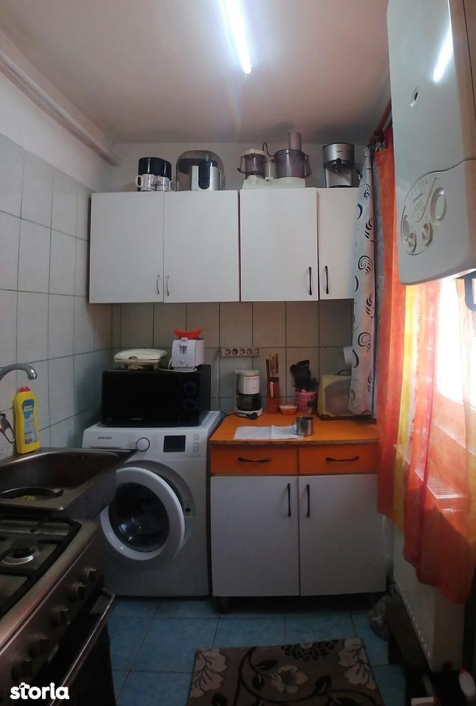 Apartament de vanzare, Maramureș (judet), Republicii - Foto 5