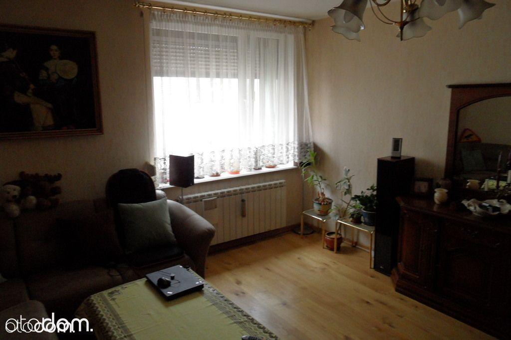 Dom na sprzedaż, Śrem, śremski, wielkopolskie - Foto 2