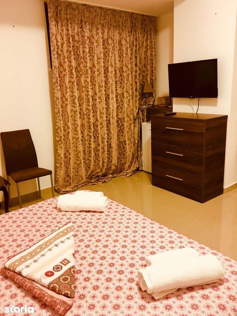 Apartament de vanzare, Mamaia, Constanta - Foto 6
