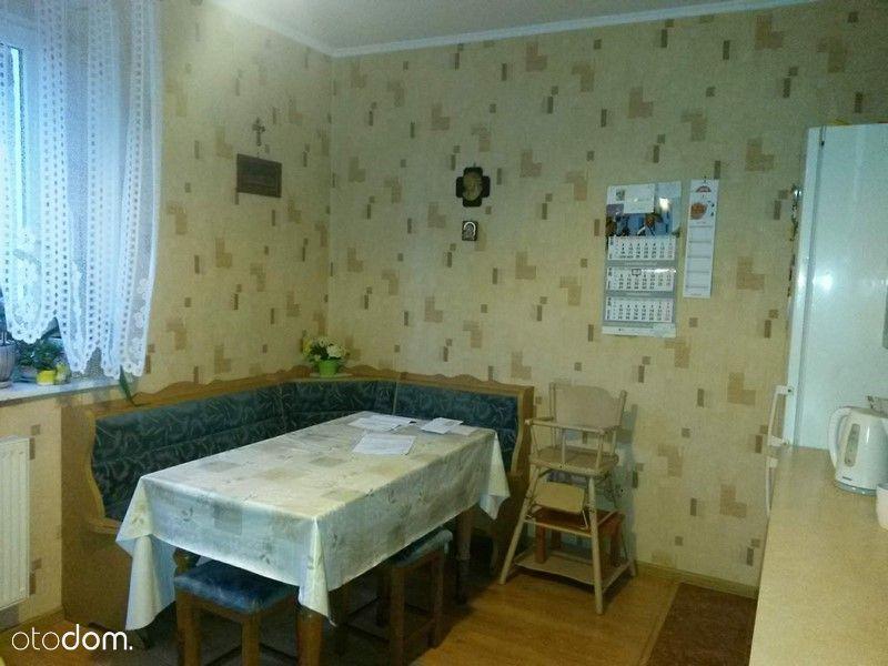 Dom na sprzedaż, Kędzierzyn-Koźle, kędzierzyńsko-kozielski, opolskie - Foto 7