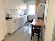 Apartament de inchiriat, Brasov, Racadau - Foto 1