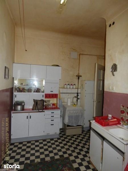 Apartament de vanzare, Brașov (judet), Centrul Vechi - Foto 10