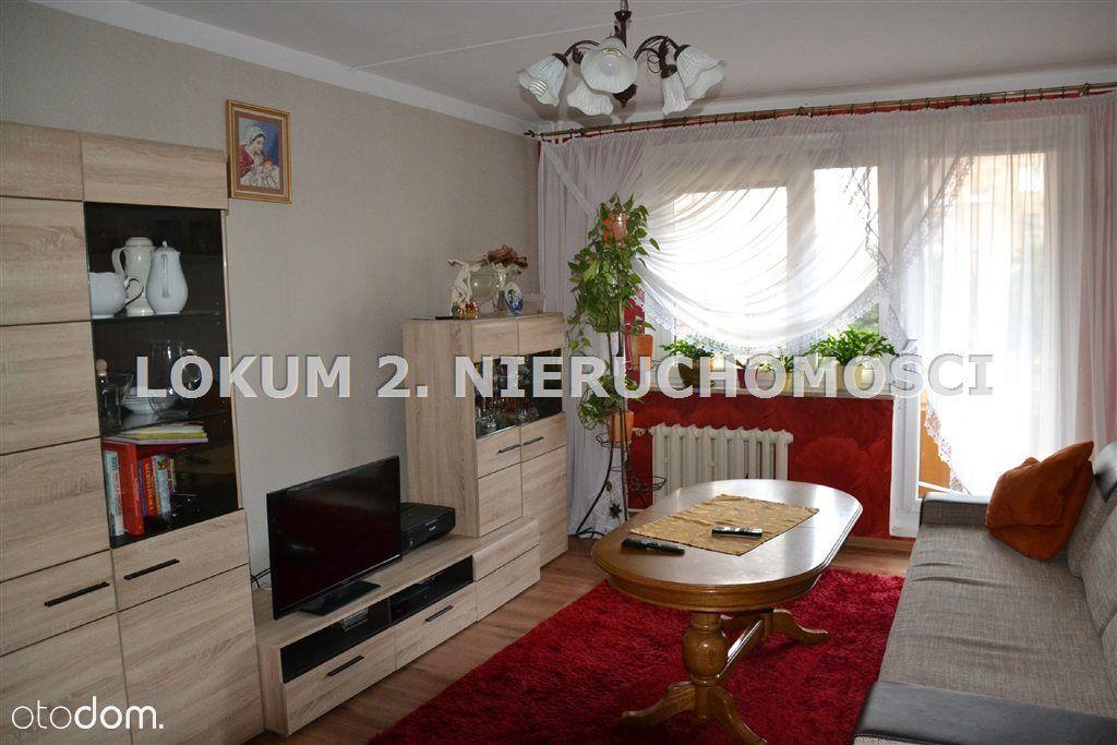 Mieszkanie na sprzedaż, Jastrzębie-Zdrój, Zofiówka - Foto 2