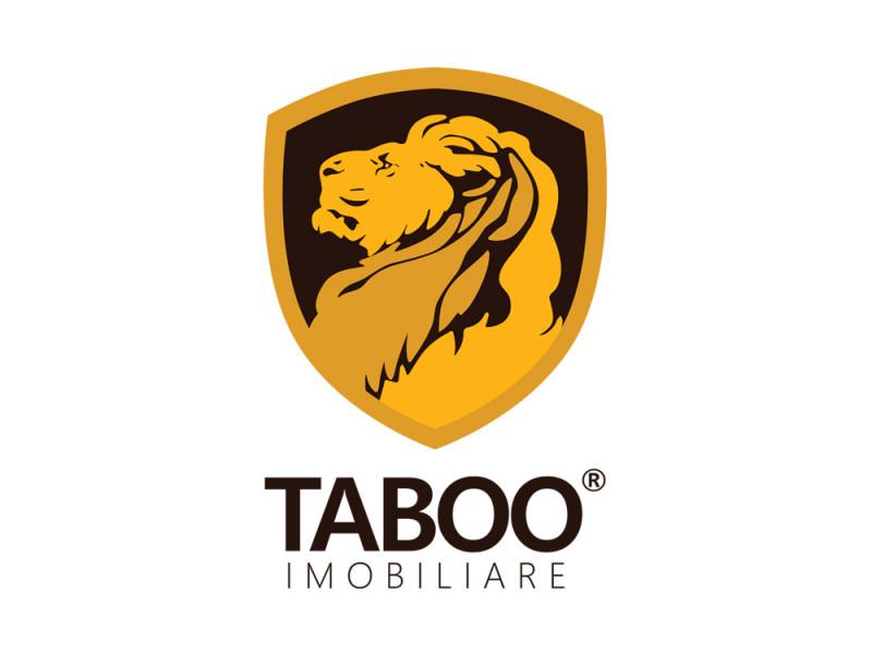 TABOO Imobiliare