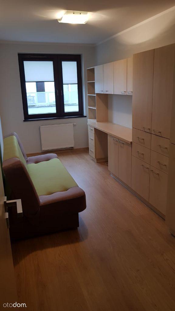 Mieszkanie na wynajem, Wrocław, Centrum - Foto 14