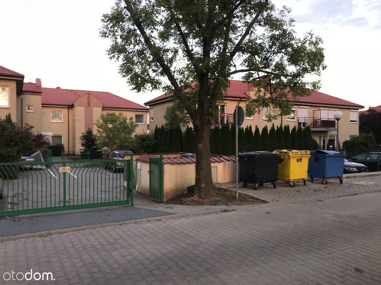 Mieszkanie na sprzedaż, Dąbrówka, poznański, wielkopolskie - Foto 15