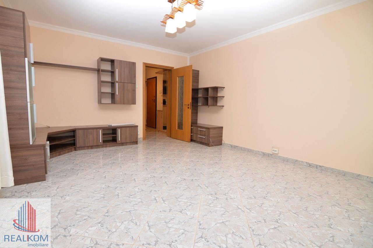 Apartament de vanzare, București (judet), Strada Theodor D. Speranția - Foto 6