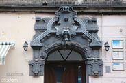 Dom na sprzedaż, Chorzów, Batory - Foto 3
