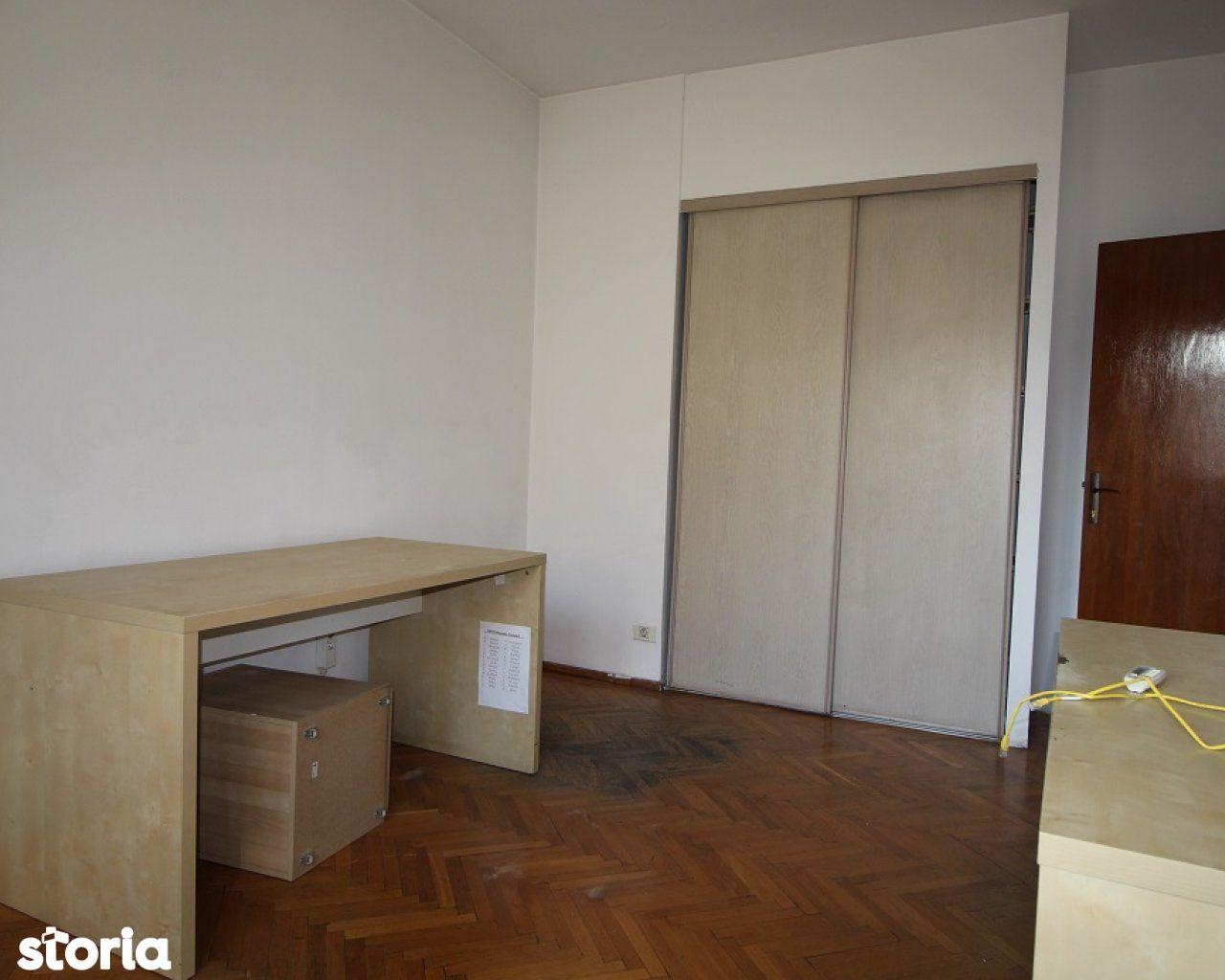 Casa de vanzare, București (judet), Strada Av. Ștefan Protopopescu - Foto 13