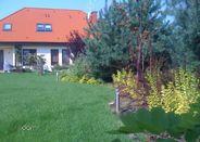 Dom na sprzedaż, Marianów, warszawski zachodni, mazowieckie - Foto 5