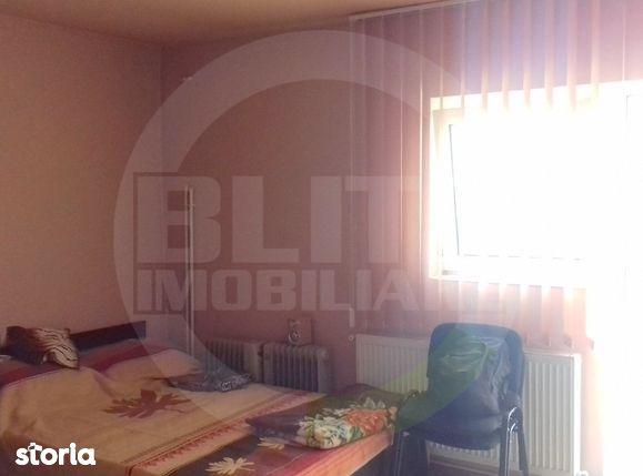 Casa de vanzare, Cluj (judet), Strada Parașutiștilor - Foto 8