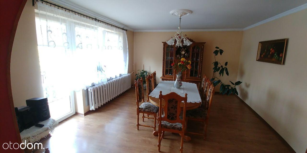 Dom na sprzedaż, Mochowo, sierpecki, mazowieckie - Foto 10