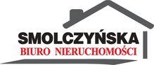 To ogłoszenie hala/magazyn na sprzedaż jest promowane przez jedno z najbardziej profesjonalnych biur nieruchomości, działające w miejscowości Kalisz, wielkopolskie: SMOLCZYŃSKA Biuro Nieruchomości