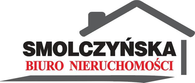 Biuro nieruchomości Smolczyńska- Ewa Smolczyńska