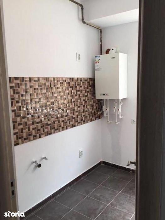 Apartament de vanzare, București (judet), Odăi - Foto 8