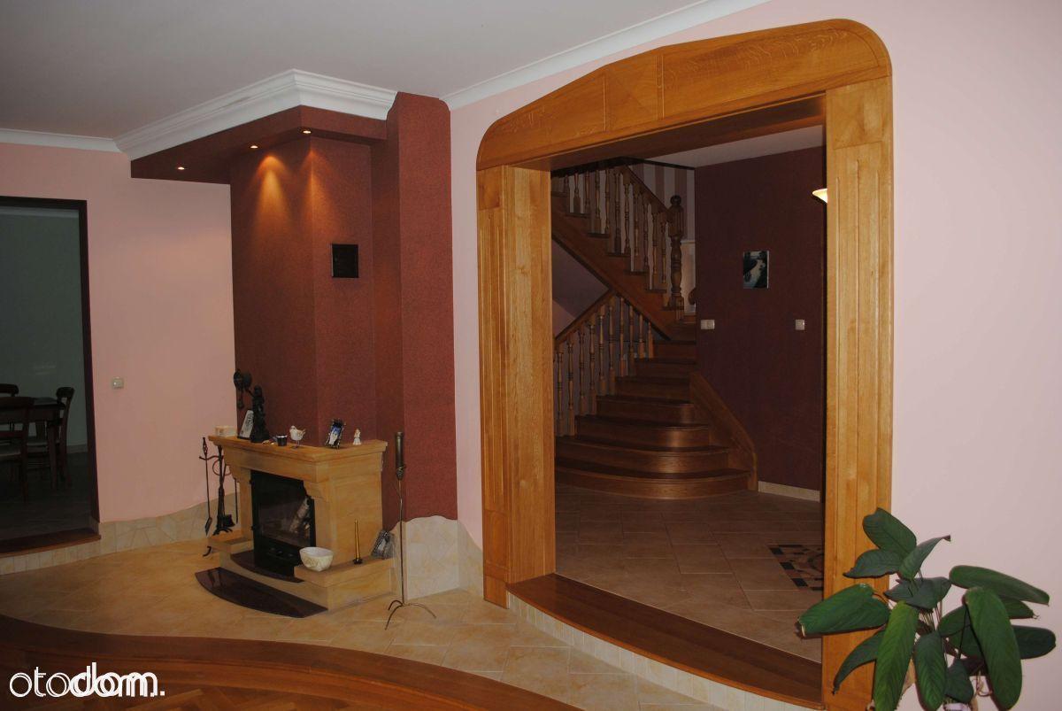 Dom na sprzedaż, Gubin, krośnieński, lubuskie - Foto 12