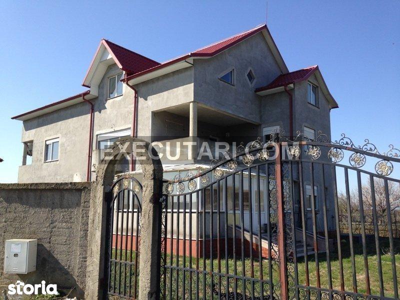 Casa de vanzare, Ilfov (judet), Moara Vlăsiei - Foto 11